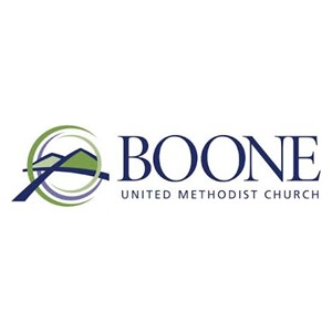 Boone United Methodist Church