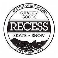 RECESS SKATE & SNOW