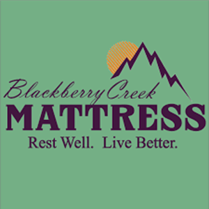 Blackberry Creek Mattress Outlet