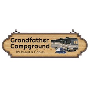 Grandfather Campground & Cabins