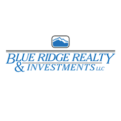 Blue Ridge Realty & Investments, LLC