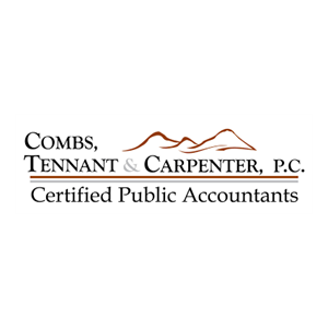 Combs, Tennant & Carpenter, P.C.