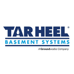 Tar Heel Basement Systems