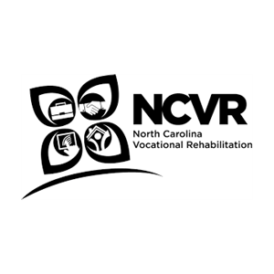 NC Division of Vocational Rehabilitation