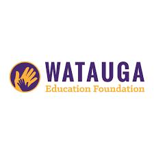 Watauga Education Foundation