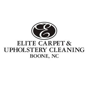 Elite Carpet Cleaning & Restoration
