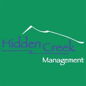 Boone Realty/Hidden Creek Management