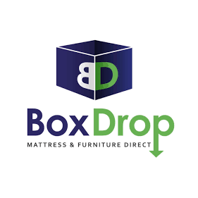 BoxDrop Boone