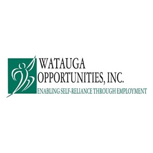 Watauga Opportunities, Inc.
