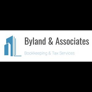 Byland & Associates