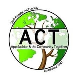 Appalachian & the Community Together (ACT)