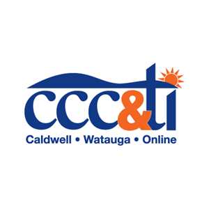 Caldwell Community College & Tech Inst.  - Watauga Campus