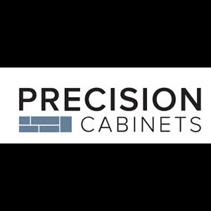 Precision Cabinets, Inc.
