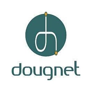 Dougnet Computer Consulting