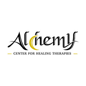 Alchemy, Center for Healing Therapies