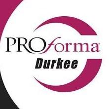Proforma Durkee