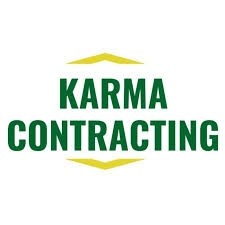 Karma Contracting