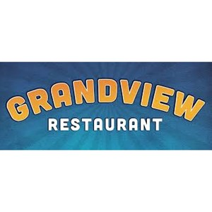 Grandview Restaurant, Inc.