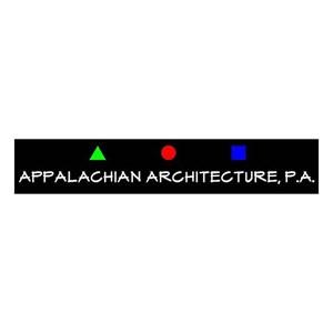 Appalachian Architecture, PA