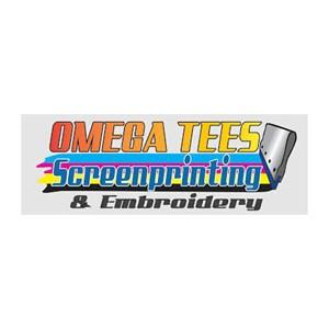 Omega Tees