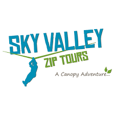 Sky Valley Zip Tours