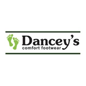 Dancey's Shoes