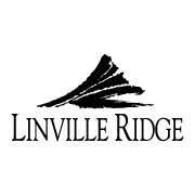 Linville Ridge Country Club