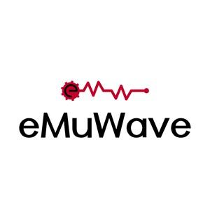 eMuWave, PLLC
