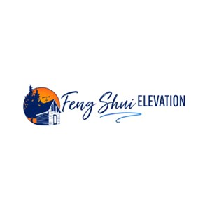 Feng Shui Elevation