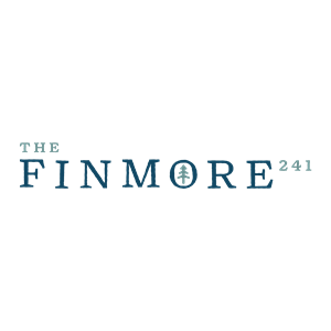 Photo of The Finmore at 241