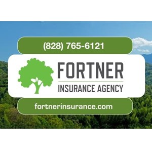 Fortner Insurance Agency, Inc.