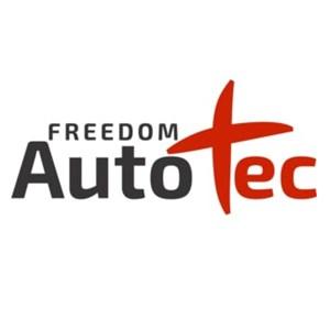 Freedom AutoTec