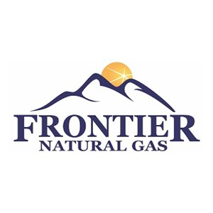 Frontier Natural Gas