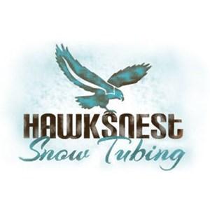 Hawksnest Snowtubing and Zipline