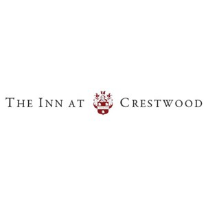 The Inn at Crestwood Resort and Spa