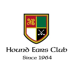 Hound Ears Club
