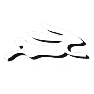 The Hickory Hop