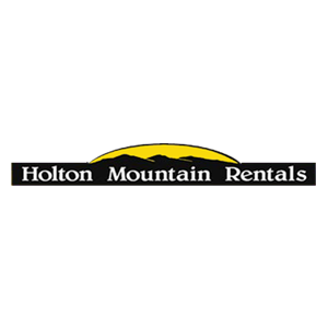 Holton Mountain Rentals