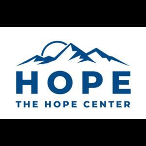 The Hope Center