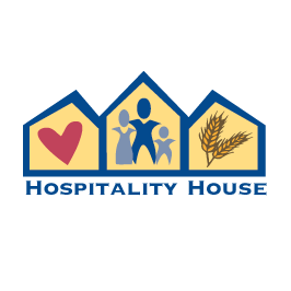 Hospitality House of Boone Area, Inc.