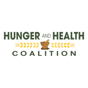 The Hunger & Health Coalition