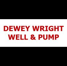 Dewey Wright Well & Pump Company, Inc.