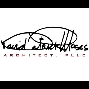David Patrick Moses Architect, PLLC