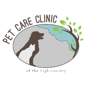Pet Care Clinic of the High Country