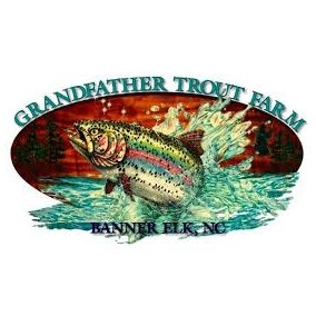 Grandfather Trout Farm