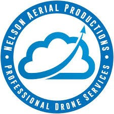 Nelson Aerial Productions