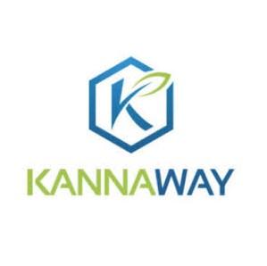 Kannaway CBD