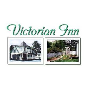 Blowing Rock Victorian Inn LLC