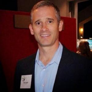 Christopher Horne, PhD, PE