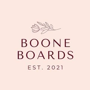 Boone Boards LLC